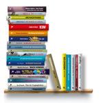 25 Jahre Impulse & Debatte – herzlichen Glückwunsch der Edition Körber