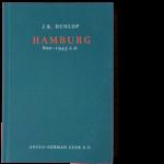 Eine kleine Geschichte Hamburgs von einem Großen der Völkerverständigung